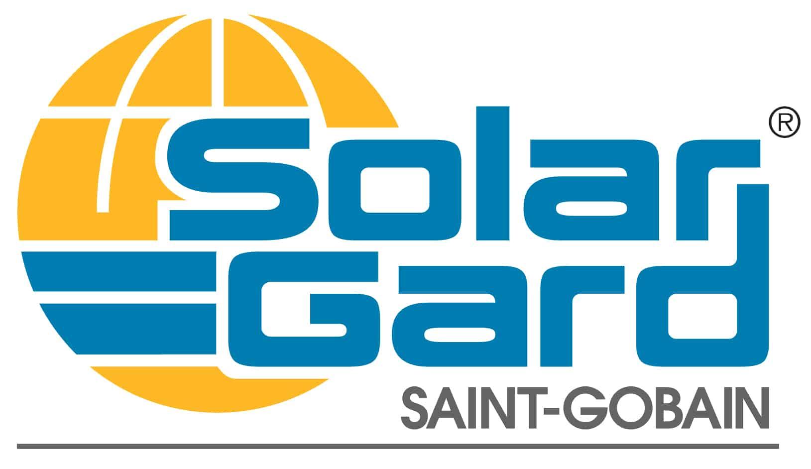 Kenapa harus kaca film Solar Gard ?
