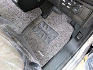 Keunggulan karpet Comfort dibanding merk lain