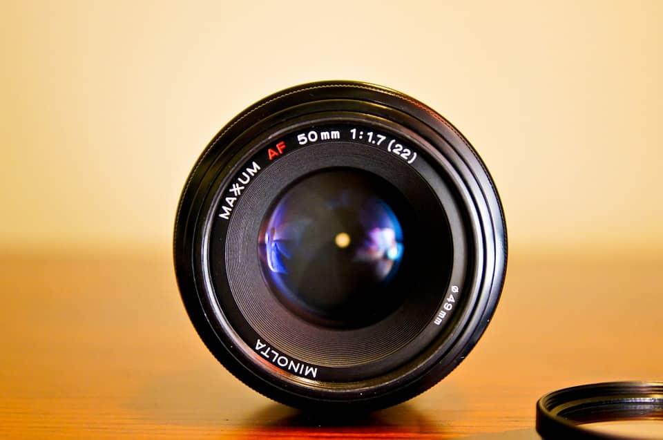 Cara Pemasangan Kamera 360