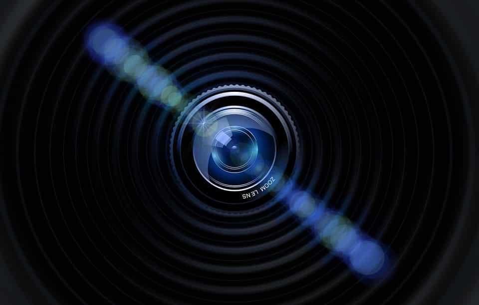 Cara Pemesanan Kamera 360 pada Mobil