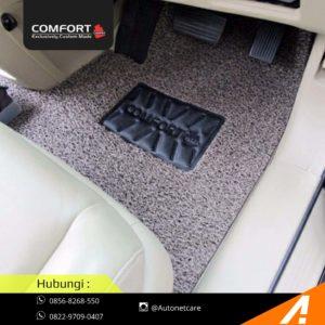 Karpet Comfort di Autonetcare