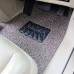 Gak Punya Waktu Buat Cuci Karpet Mobil? Ini Solusinya