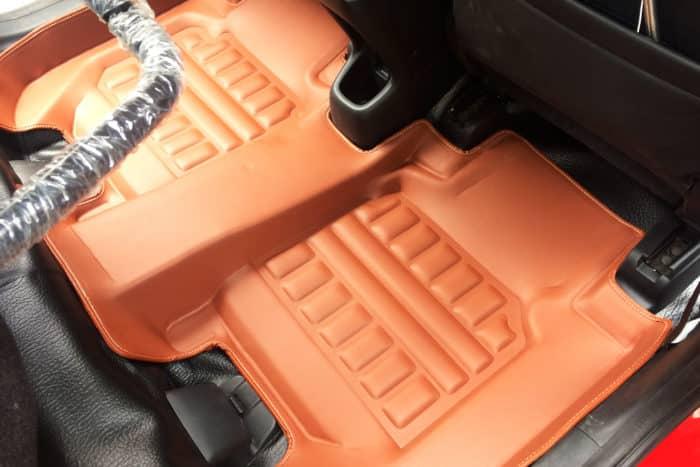 Pasang-Karpet-Mobil-Frontier.jpg