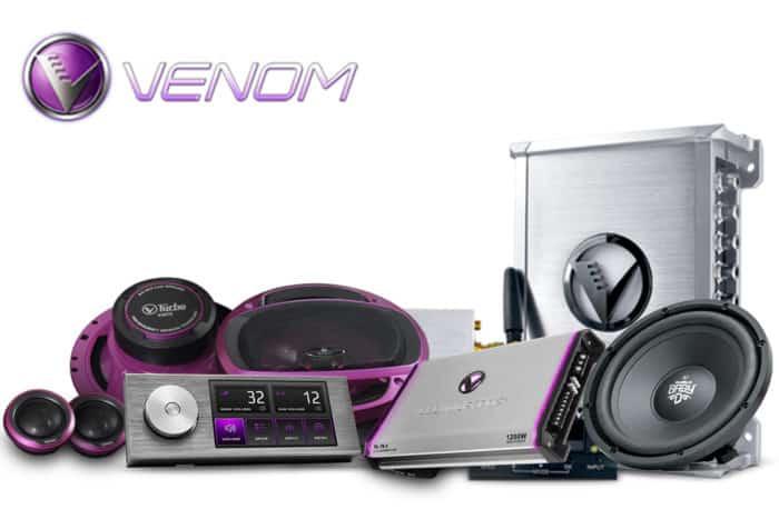 Pasang-Venom-Audio-Mobil.jpg