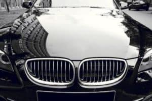 Pasang Kaca Film Mobil di Semarang