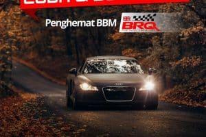 Jual BRQ (Broquet) Fuel Catalyst untuk Mobil